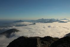 #Skottind #HattvikaLodge #Villmannsliv Lofoten, Great View, Scenery, Hiking, Mountains, Water, Travel, Outdoor, Heavens