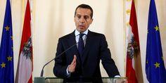 Österreich beklagt: Sparpolitik der EU hat die europäische Idee zerstört