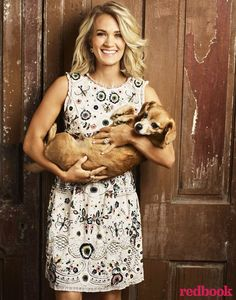 Carrie Underwood UK (@Carrie_UK) | Twitter