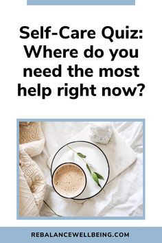 If you want to reclaim some control and happiness at home and at work, you need enough physical, mental and emotional energy. Take the quiz to find out the self-care you need the most right now and for a FREE customized guide with 6 simple self-care tips. #RrebalanceWellbeing #selfcare #selflove #selfcaretips Working Mom Quotes, Working Mom Tips, Legitimate Work From Home, Cooking On A Budget, Care About You, Way To Make Money, Homemaking, Self Care, Hustle