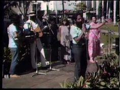 Kaho'olawe Aloha 'Aina - George Helm