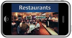 Are u a #restaurant owner and want to manage your table efficiently on #weekends? Call us now @....+91 9575206777