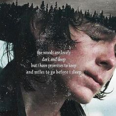 the walking dead, twd, and chandler riggs image Walking Dead Coral, Carl The Walking Dead, The Walk Dead, Walking Dead Quotes, Walking Dead Series, The Walking Dead Tv, Walking Dead Pictures, Walking Dead Zombies, Chandler Riggs