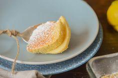 Page not found - healingeffect. Panna Cotta, Ethnic Recipes, Cakes, Food, Ideas, Dulce De Leche, Mudpie, Cake, Meals