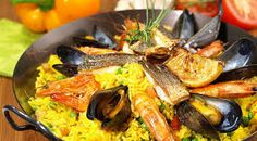 If you are living in Sussex and looking for Spanish food do not go anywhere just contact with Melissa. Or you can also visit website vamospaella from your home or native place. Vamospaella also provides Spanish catering for marriages, corporate parties with very reasonable prices Click here for more information http://www.vamospaella.co.uk/