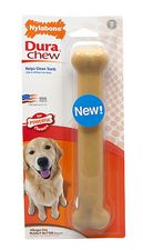 Dura Chew® Bone - Peanut Butter