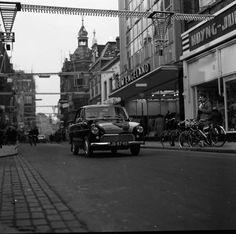 Eindhoven - Foto's SERC