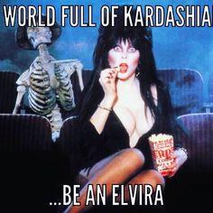 Elvria