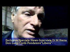 Speciale News Tg ore 19.00-Con Mimmo Siena-2.10.2015