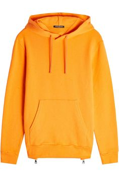 4b49291da83 Design experts present up five fresh new techniques to choose a hoodie  without ever having looking like an angst-ridden.