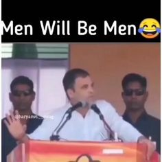 Latest Funny Jokes, Funny Jokes In Hindi, Very Funny Jokes, Super Funny Videos, Funny Videos For Kids, Crazy Funny Memes, Funny Short Videos, Really Funny Memes, Exam Quotes Funny