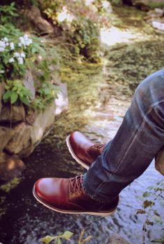 australia leather, style, inner fashionisto, footwear, leather boots, ugg australia, men fashion, accessori cloth, ugg boot