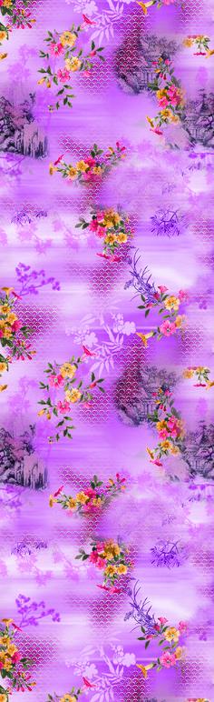 http://www.hellosilk.com/digital-print-silk Digital Printing Silk Fabric, Digital Printing Silk Fabric from Hellosilk.com --- C13-C-0101