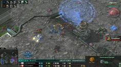Innovation Rage Quit #games #Starcraft #Starcraft2 #SC2 #gamingnews #blizzard
