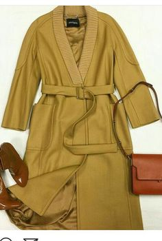 Coats For Women, Clothes For Women, Sewing Blouses, Sassy Pants, Plus Size Coats, Mode Hijab, Winter Wear, Plus Size Outfits, Cashmere