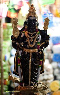 Lord Krishna, Lord Shiva, Indian Army Wallpapers, Pooja Room Design, Lord Murugan, Pooja Rooms, Goddess Lakshmi, The Kingdom Of God, Indian Gods