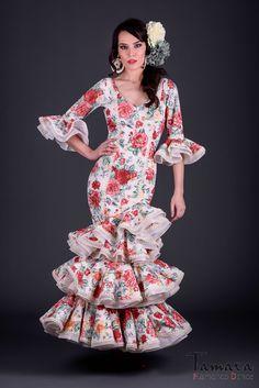 Dance Outfits, Plus Size, Formal Dresses, Clothes, Beautiful, Collection, Havana Cuba, Women, Style