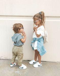 H a n n a t o m i y n n Toddler Fashion Little Girl Fashion, Toddler Fashion, Toddler Outfits, Cute Kids Outfits, Children Outfits, Children Style, Kid Outfits, Cute Kids Fashion, Fashion Children