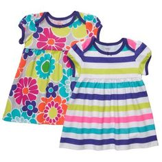 Carters - just got these at the outlet store! SOO cute!