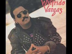 "Pin for Later: 34 of the Best Merengue Songs of All Time ""Abusadora"" by Wilfrido Vargas"