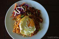 Kelly Ella Maz_Vietlang Restaurant Langkawi