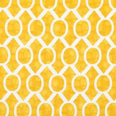 Yards Premier Prints Sydney Drew Printed Cotton Drapery Fabric in Italian Brown Black And White Valance, Etsy Fabric, Fabric Shop, Window Sizes, Schoolgirl Style, Premier Prints, Yellow Fabric, Color Yellow, Drapery Fabric