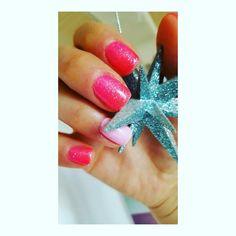 💟 pink