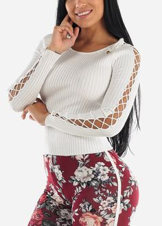 New Styles of Cute & Trendy Clothing for Juniors