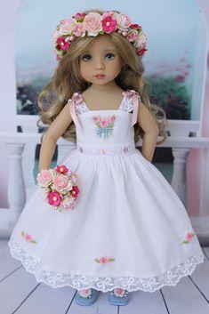 American Girls Pijamas Knitting And Crocheting American girls pijamas Sewing Doll Clothes, American Doll Clothes, Sewing Dolls, Girl Doll Clothes, Doll Clothes Patterns, Ag Dolls, Barbie Clothes, Girl Dolls, Dress Patterns