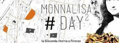 Monnalisa day...we're going to participate!