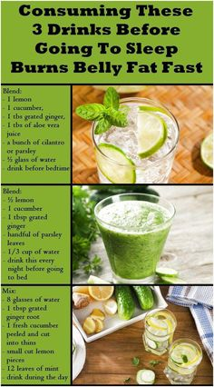 Fat Burning Factor - These fat burning drinks will certainly give you noticeable . - Fat Burning Factor – These fat burning drinks will certainly give you noticeable results. Healthy Juice Recipes, Healthy Detox, Healthy Juices, Healthy Smoothies, Healthy Drinks, Detox Recipes, Spinach Smoothie Recipes, Detox Juices, Breakfast Juicing Recipes