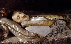 Resultado de imagem para Foto dos santos que estão incorruptos