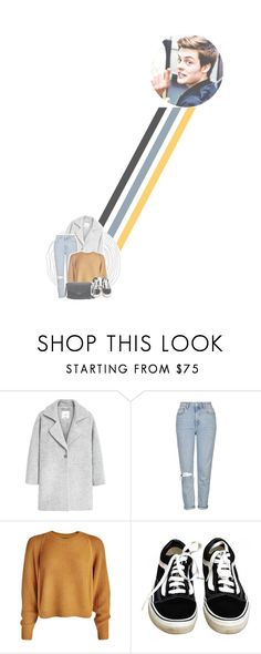 """""""'with the summer sun over us' 