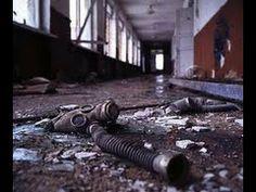 ▶ Documental - Central Nuclear de Chernóbil - 25 años después - YouTube