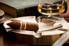 Nub Cigars- Yes Please! | Cigar & Smoke | Pinterest