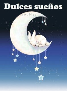 Sleeping Moon Bunny by ~tunnelinu on deviantART >>> Illustration is very well done Art And Illustration, Stars And Moon, Art Soleil, Image Deco, Rabbit Art, Bunny Art, Bunny Drawing, Bunny Bunny, Moon Art