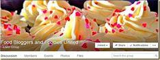 Pandan Tapioca Pancake or Pan Fried Tapioca Cake aka Kuih Ubi Kayu Lempeng (香兰木薯煎糕) - Guai Shu Shu Chinese Cooking Wine, Steamed Cake, Pork Belly, Baking Tins, Pork Ribs, Dim Sum, Tray Bakes, No Cook Meals, New Recipes
