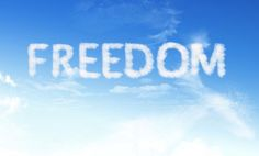 When will you have your Freedom Day? Freedom Day, Your Freedom, Freedom Images, Bahamas Island, Quote Citation, Smart Girls, Healing Quotes, Life Purpose, Physical Therapy