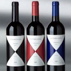 Gaja, the finest italian wines