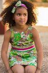 Потрясающее платье! http://vk.com/dressesfromspain