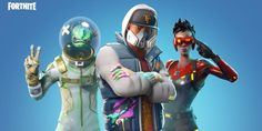 Customizing your character is one of the most fun parts of Fortnite. Here's a complete guide on how to change your character in Fortnite. World Of Warcraft, Legolas Y Gimli, Epic Games Fortnite, Game Prices, Battle Royale, Season 12, Video Games, African, Lone Survivor