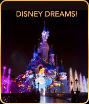 Okay so I know its a bit far fetched expecting someone to take me to Disneyland for like christmas or a birthday but like how amazing? I just need to go to Disneyland :( Disneyland® Hotel - Hotels in Paris - Disneyland® Resort Paris Disneyland Paris, Disneyland Resort, Disneyland Castle, Walt Disney Land, Disney World Florida, Disney Parks, Paris Images, Paris Pictures, Nocturne