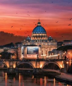 One of the famous attraction of Rome. #Rome #Italy #Travel #World #Beauty