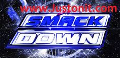 Justonit PC Software: WWE Smackdown VS Raw Free PC Full Game Download