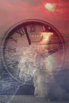. Ralph Waldo Emerson, Timing Is Everything, Make All, Double Exposure, Tack, World, Fun, Photography, Photograph