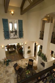 Images About Double Decker Pinterest Juliet Balcony Indoor And Juliette