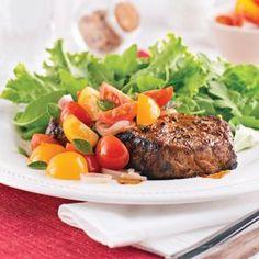 Coquilles gratinées au brocoli - Les recettes de Caty Pizza Legume, Bbq Steak, Filets, Pot Roast, Salmon Burgers, Barbecue, Salsa, Turkey, Ethnic Recipes