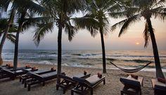 Anantara Hua Hin Resort & Spa (Hua Hin, Thailand) - Jetsetter