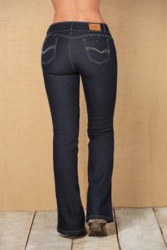 Feel Foxy - Indra Butt Lift Jeans 1026, $60.00 (https://www.feelfoxy.com/indra-butt-lift-jeans-1026/)