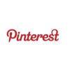 Come iscriversi a Pinterest: articolo che ti guida nell'iscrizione al social network e ti suggerisce come creare i primi pin e le prime condivisioni.